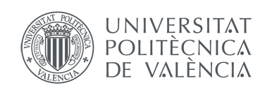 Marca UPV