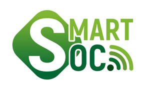 Workshop SmartSoc 2021