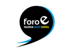 foro gestion empleo:
