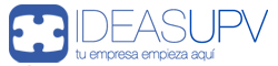 www.ideas.upv.es