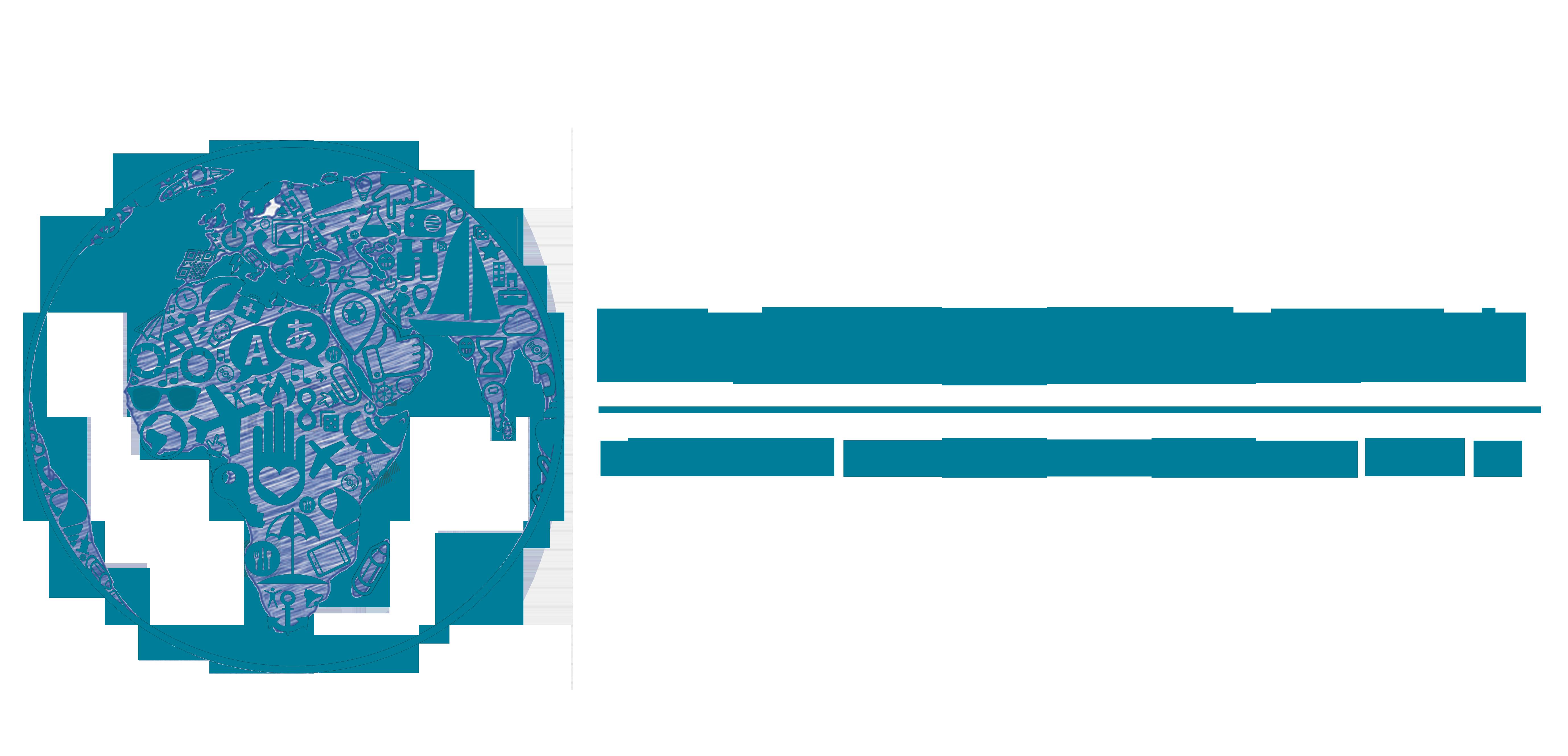 Oficina internacional campus gand a upv for Oficina internacional de epizootias