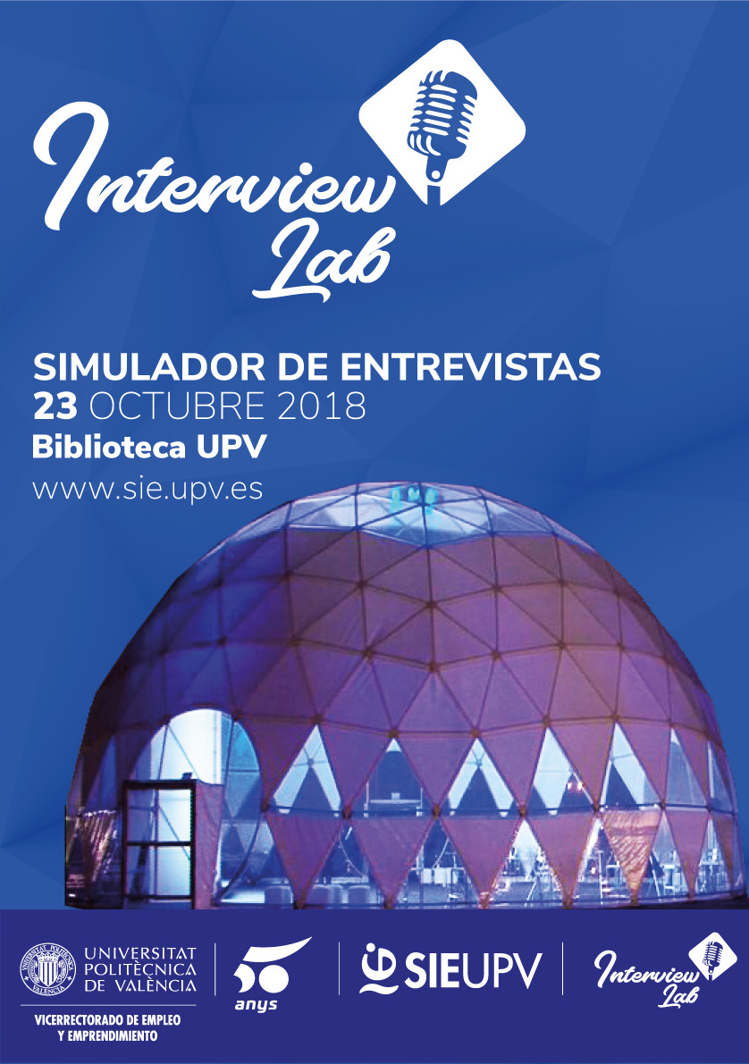 Jornada Interview Lab
