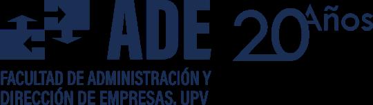 Facultad de Administración y Dirección de Empresas: UPV