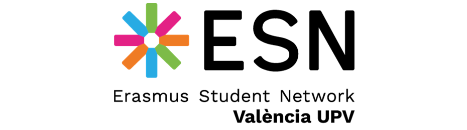 ESN Students helping students