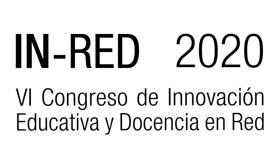 INRED 2020